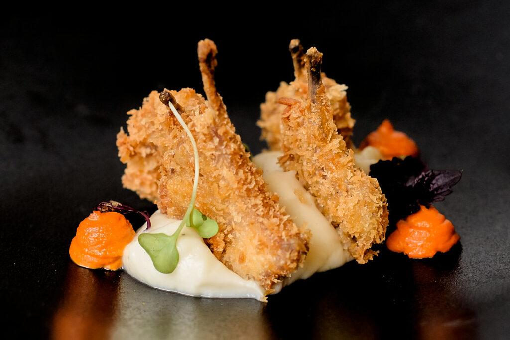 fotografo de alimentos madrid carne de conejo