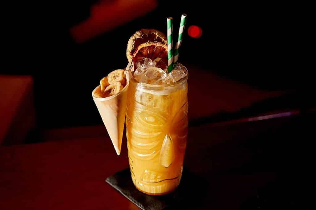 fotografo de alimentos madrid cocktails
