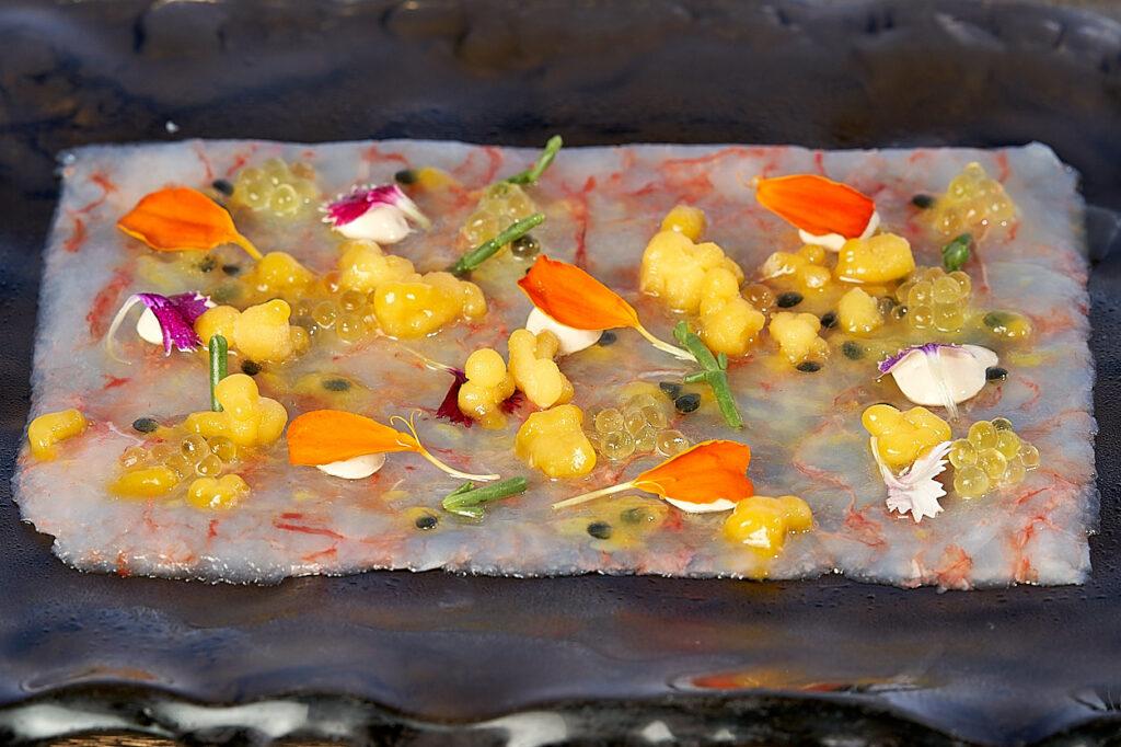 fotografo de alimentos restaurante lio ibiza