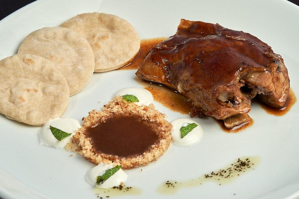 fotografo de alimentos madrid