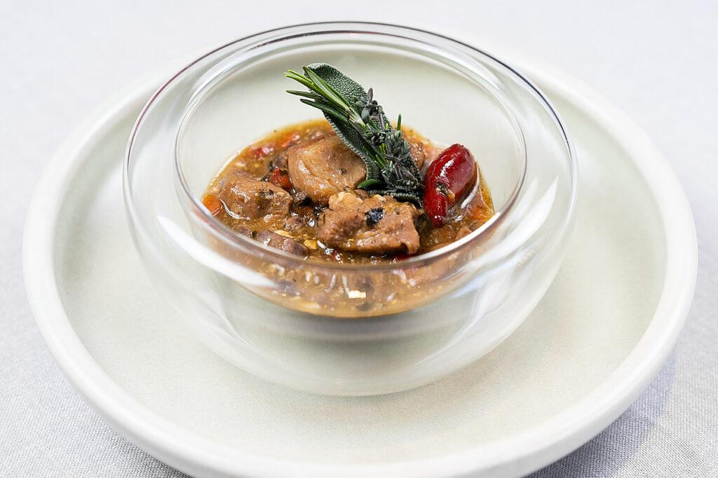 fotografo de alimentos madrid restaurante urrechu