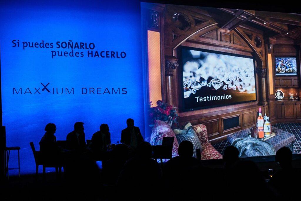 fotografia eventos empresas madrid