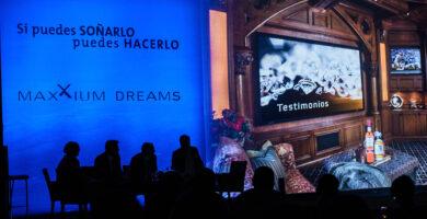 fotografo eventos empresas madrid