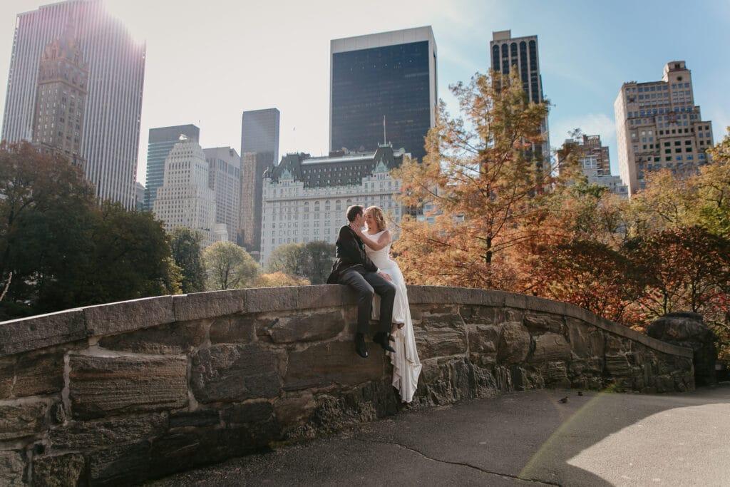 Fotografo de bodas Precios