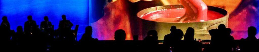 Fotografo de evento Convencion Maxxium 016 1