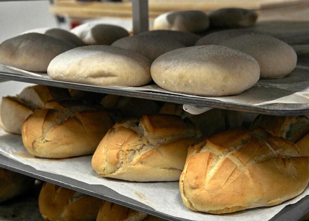 fotógrafo corporativo empresa panaderia tenorio