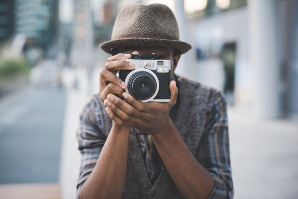 fotografo urbano madrid