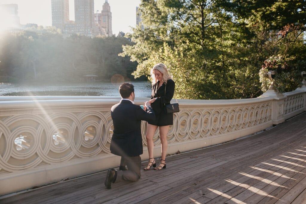 fotos de pedidas de matrimonio